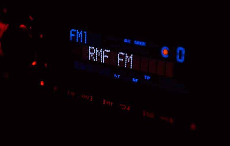 radio ecouter